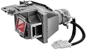 BenQ Pære til MS504/MX505/MS512H/MX522