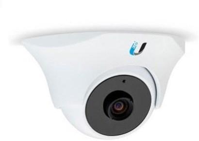 Ubiquiti UNIFI UVC DOME