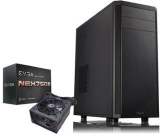 Core 2500