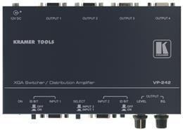Kramer Electronics VP-242