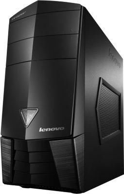 Lenovo Erazer X310 (90AV002AMT)