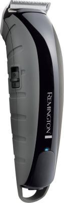 Remington HC5880 hårklipper