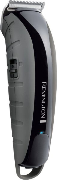 Remington Hair Clipper HC5880
