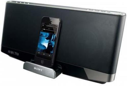 Sony RDPXF300IPN