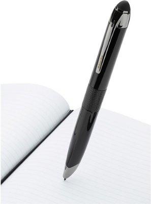 LiveScribe Premium Wireless