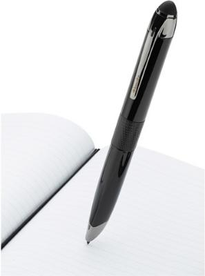 LiveScribe Premium Wireless