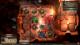 Warhammer Quest til Linux