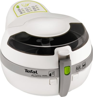 TEFAL ActiFry FZ7010
