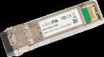 MIKROTIK SFP Module (S+31DLC10D)