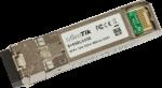 MIKROTIK SFP Module (S+85DLC03D)
