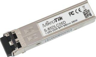 MIKROTIK SFP Module (S-85DLC05D)
