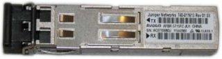 Juniper Transceiver (NS-SYS-GBIC-MTX)