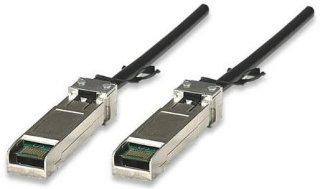 SFP Module (SFPCIS-CAB03M)