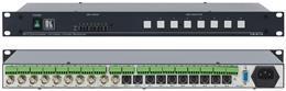 Kramer Electronics VS-812