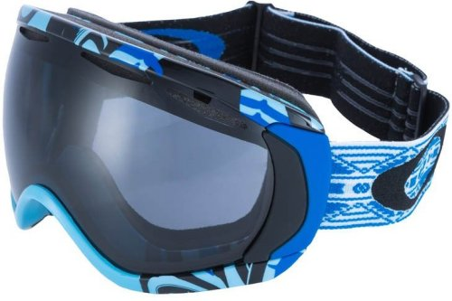 371da621d Test Oakley Canopy | Louisiana Bucket Brigade