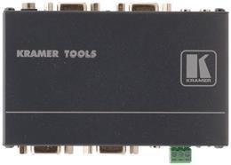 Kramer Electronics VP-211K