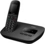 Huawei F688 3G Bordtelefon