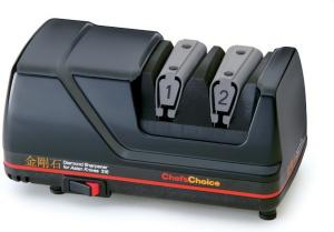 Chef's Choice Diamond Sharpener CC316