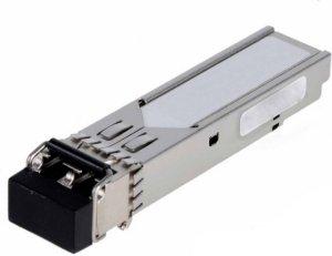 Brocade 8Gbit/s Optical Transceiver