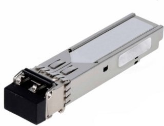 Brocade 8Gbit/s Optical Transceiver