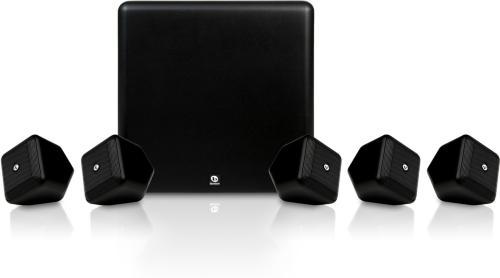 Boston Acoustics SoundwareXS