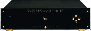 Electrocompaniet ECI 6D