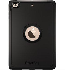 Otterbox DEFENDER Case for iPad Mini 3