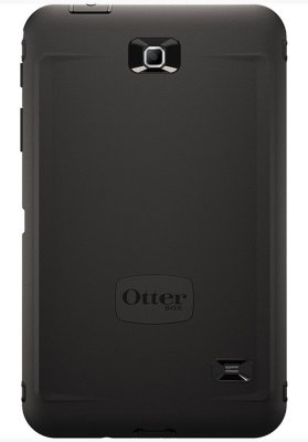 "Otterbox DEFENDER Case for Samsung Galaxy TAB 4 8.0"","