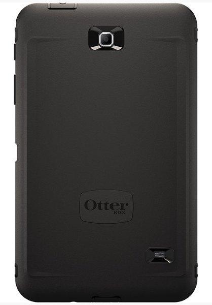 "Otterbox DEFENDER Case for Samsung Galaxy TAB 4 8.0"","
