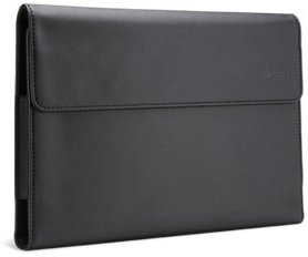 "Acer Aspire Switch 11.6"" Snap Case"