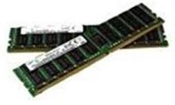 Lenovo ThinkServer 16GB DDR4-2133MHz