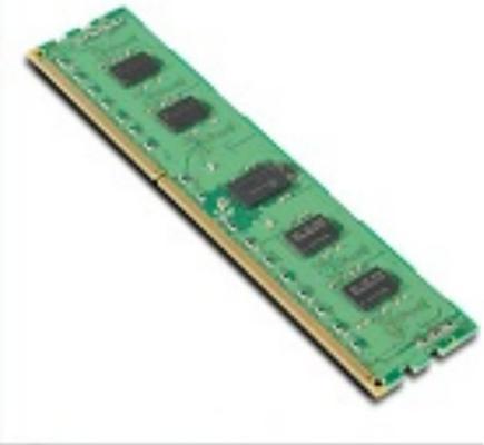 Lenovo ThinkServer 8GB DDR3L-1600MHz