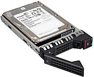 """Lenovo ThinkServer 3.5"""" 2TB 7.2K (0C19501)"""