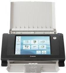 Canon imageFORMULA ScanFront 330