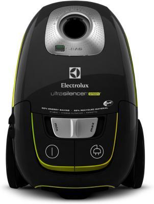 Electrolux UltraSilencer Green (USGREEN)
