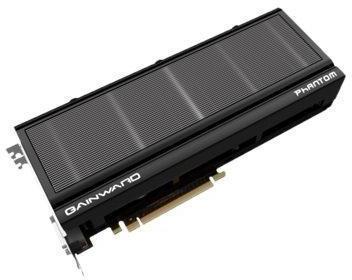 Gainward GeForce GTX 980 Phantom