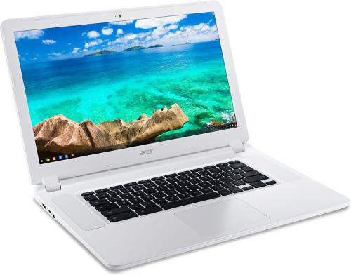 Acer Chromebook CB5-571 (NX.MUNED.007)
