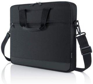 Belkin Lite Business Bag