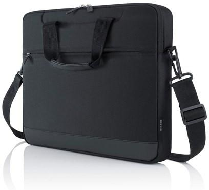 Belkin Lite Business Bag