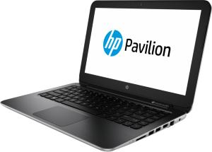 HP Pavilion 13-b1000no