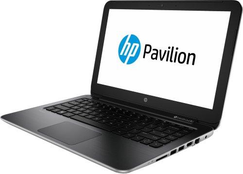 HP Pavilion 13-b281no