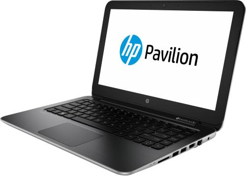 HP Pavilion 13-b281no