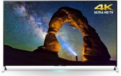 Sony Bravia KD-65X9005C
