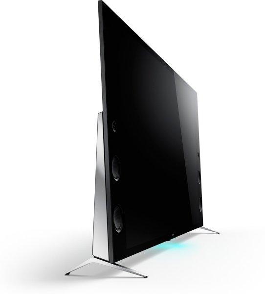 Sony Bravia KD-75X9405C