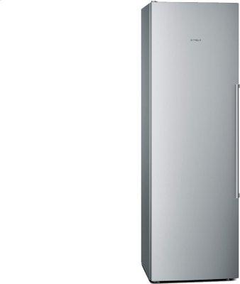 Siemens KS36VAI41