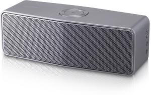 LG Music Flow H4