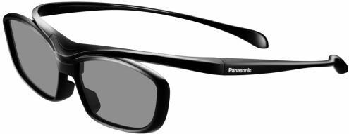 Panasonic TY-EP3D10EB
