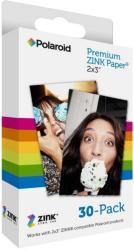 Polaroid Instant Film Zink 30 prints