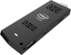 Intel Compute Stick (Windows)