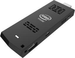 Intel Compute Stick (STCK1A32WFC)